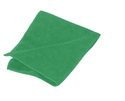Printed Microfiber Cloth