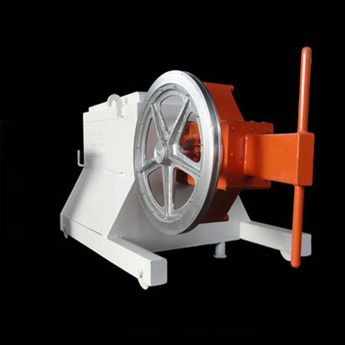 40 HP Wire Saw Machine