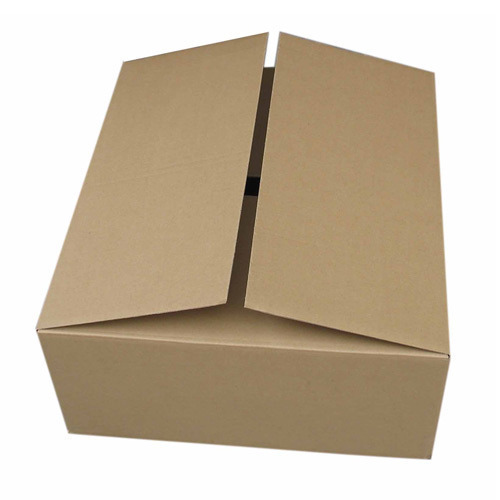 Packing Carton Box