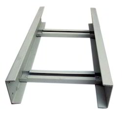 Fibre Reinforced Plastic Cable Tray