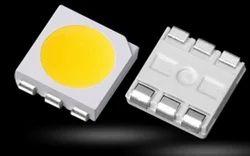 5050 SMD LED White CHIP