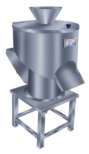 e9e021b58eb Automatic Potato Cutting Machine