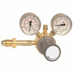 Gas Cylinder Pressure Regulator at Rs 400/piece | Gas Pressure Regulator |  ID: 13269849888