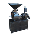 0 to 4  ton per day for Commercial Flour Grinder Machine, Rl-502