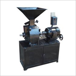 Rahul Laxmi Cast Iron Flour Grinder Machine, Model Number: RL-502