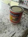 Plasto Decorative Paint