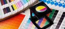 Graphic Printing