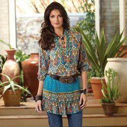 047212fc9ae Women s Western Wear