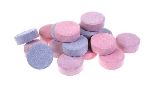 Chewable Vitamin Tablets, vitamin medicine, tab vitamin, vitamins tablet,  vitamin ki tablet, vitamine tablet in Rakanpur, Santej, Gandhinagar , Max  Nutraceuticals   ID: 11514506873