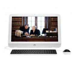 HP All-in One 20 e016in