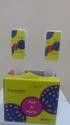 Glue, 15 G, Pack Type: Plastic Bottle
