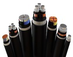 ERP PVC Cable
