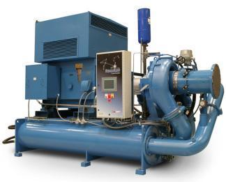 Image result for industrial air compressor