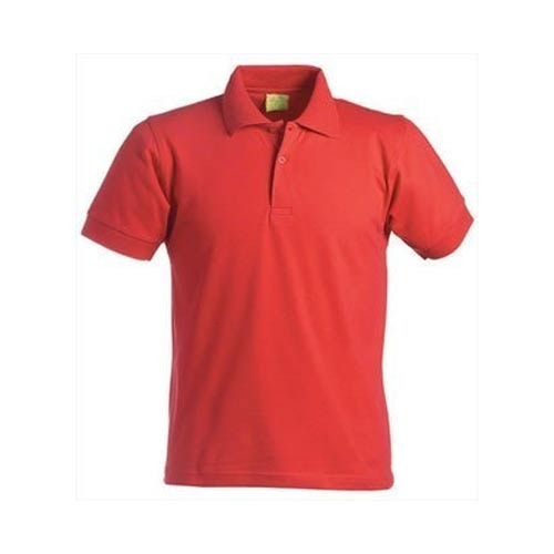 dce9299fb6bd Mens Collar T Shirts, पुरुषों की कॉलर टी शर्ट ...