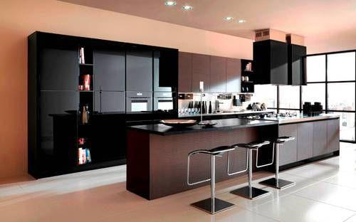 Luxury Modular Kitchen At Rs 200000 Piece S Shimlapuri