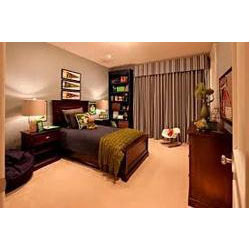 2 BHK Interior Painting Service, Location Preference: Local Area, Type Of Property Covered: Residential