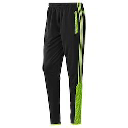 Comfortable Sports Lower