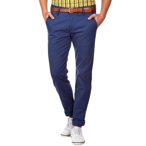 new styles choose authentic search for genuine Semi Formal Chinos