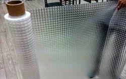 Fresnel Lens Holographic Film