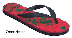 Hawai Health Slippers