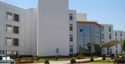 Saraswati Knowledge Park, Bathinda - Service Provider of ITI
