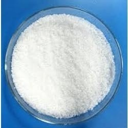 Lead Sulphate