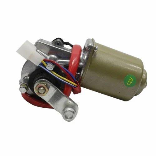 Windshield Wiper Motor >> Windshield Wiper Motor