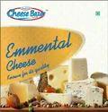 Emmenthal Cheese, Usage: Restaurant