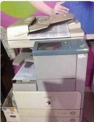 Xerox Copy Services