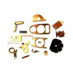 Rkb Enterprises Manufacturer Of Metal Hinges Amp Sheet