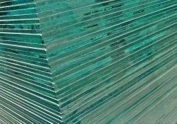 Glass Sheets