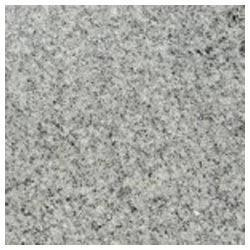 Sadarali Grey Granite