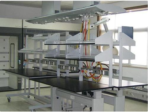 Manufacturer Of Fume Hood Amp Laboratory Furniture By