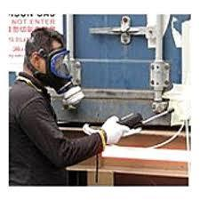 Required Container Fumigation Services