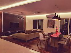 Tv Cabinet In Kochi Kerala Get Latest Price From