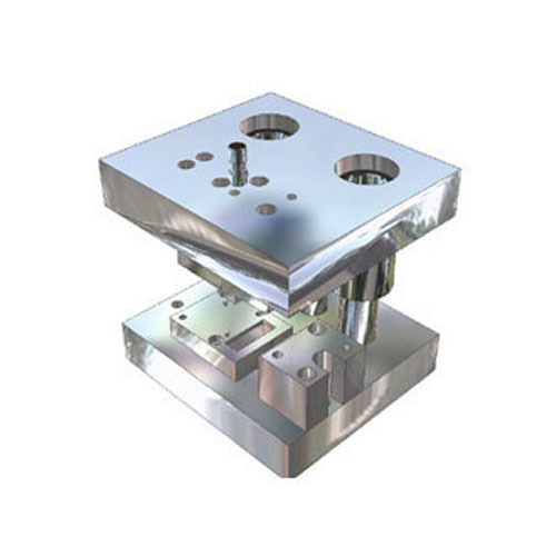 Press Tool - Industrial Press Tools Dies Manufacturer from Pune