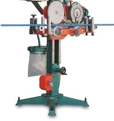 Cable Meter Marking Machine