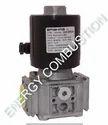 Brahma Gas Solenoid Valve EG 12 L