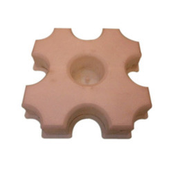 Industrial Paver Moulds