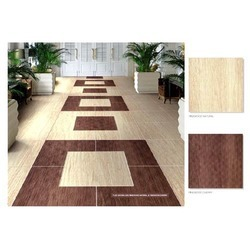 Johnson Floor Tiles, Ceramic Floor Tiles   Tbk Florance Ceramics Pvt. Ltd.,  Noida | ID: 11095250997