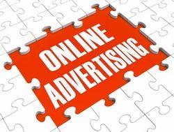 Social Media Marketing Online Advertising Service, for Ecommerce Sales