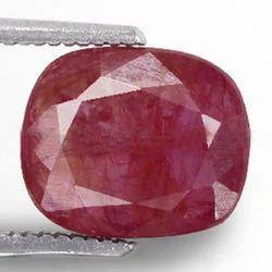 Thailand Ruby