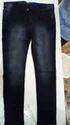 Narrow Cut Jeans