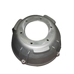 Mahindra Champion Clutch Bell Housing