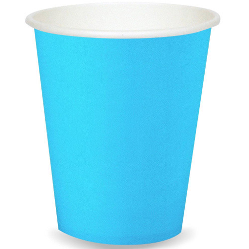 Paper Drinking Cups