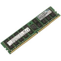 HP 16GB Server Ram 726719-B21 for gen 9 Servers