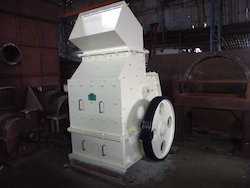 Industrial Mill Equipment