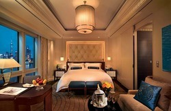 Proffesional Housekeeping Services