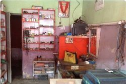 Electrical Goods Service Repairs