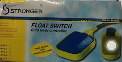 Float  Switch 2 Mtr Wire